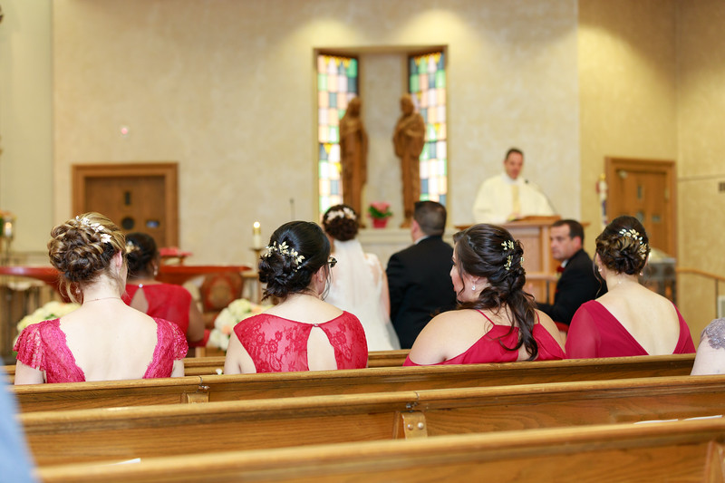 0529-Trybus-Wedding.jpg