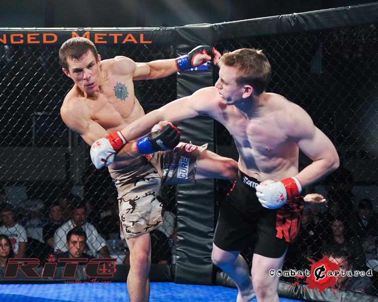 RITC43 B05 - TJ Penner def Brendan Blacquier_combatcaptured-0011.jpg