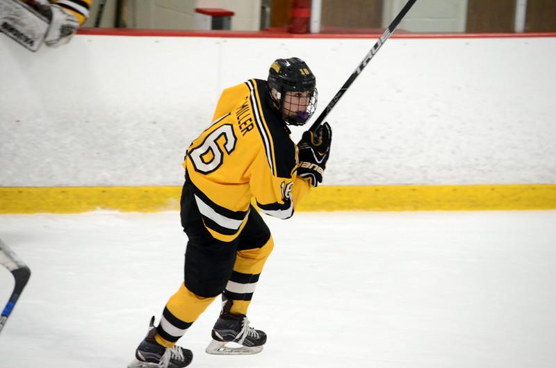 171202 Junior Bruins Hockey-131.JPG