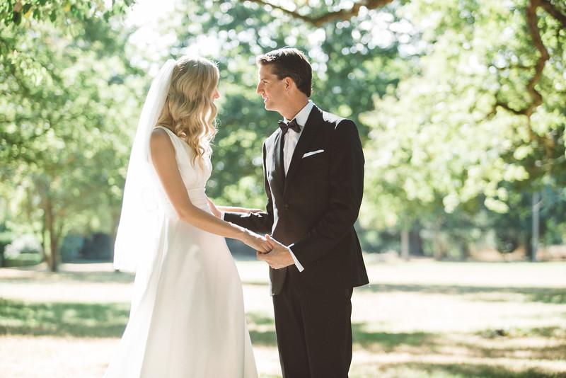 20160907-bernard-wedding-tull-196.jpg