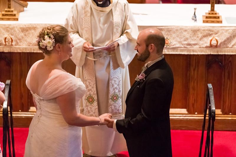Mari & Merick Wedding - Ceremony-71.jpg