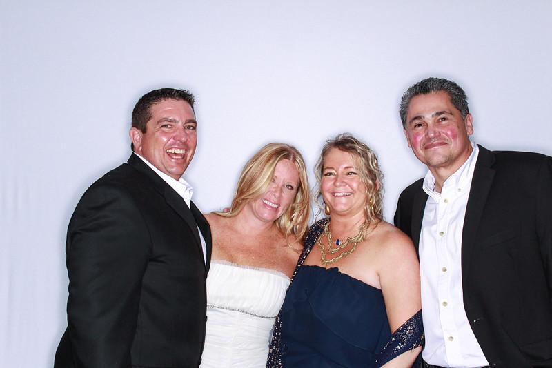 Mega Star-Denver Photo Booth Rental-SocialLightPhoto.com-64.jpg