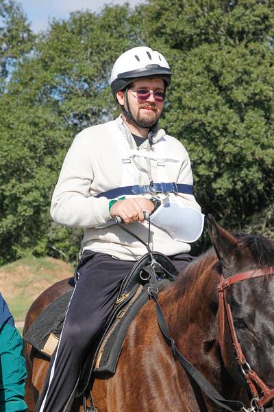 SIRE Ride-a-thon 2013-6321.jpg