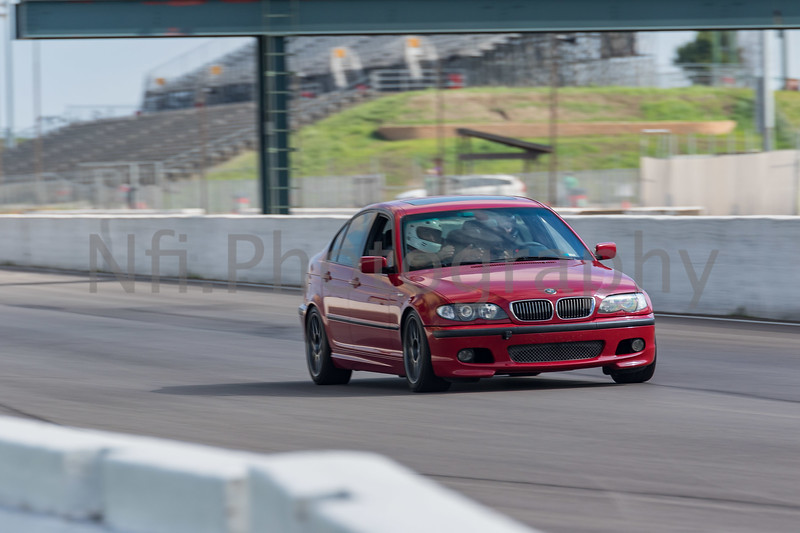 Off-on Track images-155.jpg