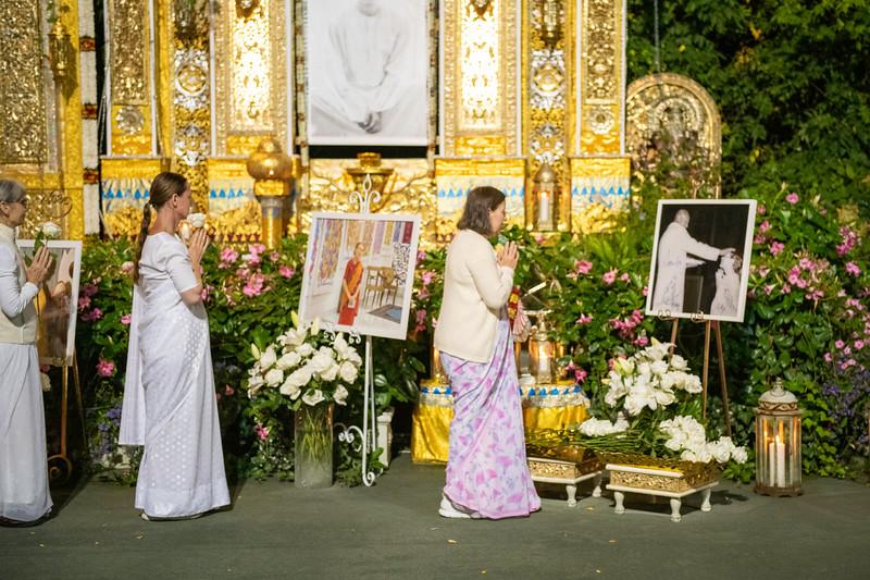 20191002_Memorial for Savita_26.jpg