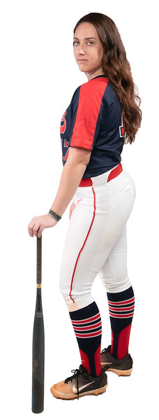 WOMENS SOFTBALL 2019