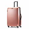 Best bags for europe