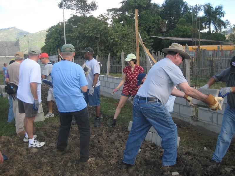 Danli Honduras 2012 020.jpg