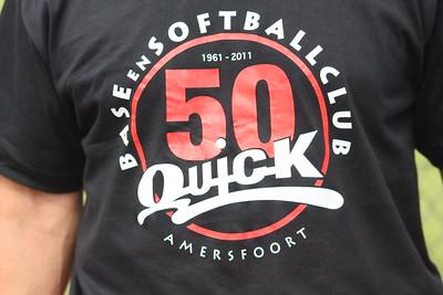Quick 50 jaar