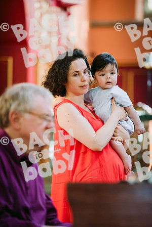 © Bach to Baby 2018_Alejandro Tamagno_Chiswick_2018-04-20 019.jpg