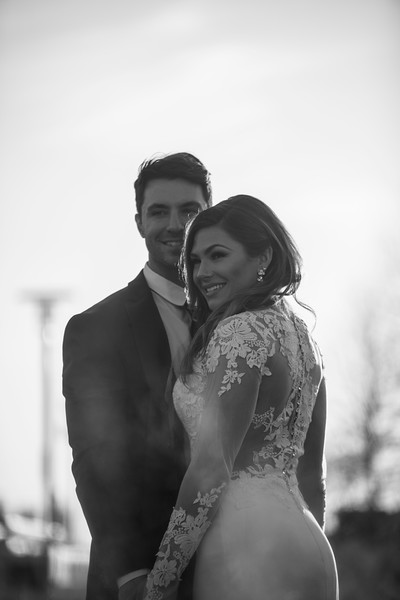 Kate&Josh_B&W_ZACH.WATHEN.PHOTOGRAPHER-435.jpg