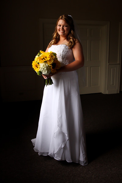 Breeden Wedding PRINT 5.16.15-38.jpg