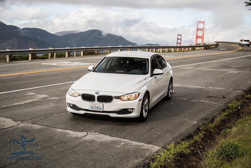 BMW 320i White 7VZV8584_LOGO-13.jpg
