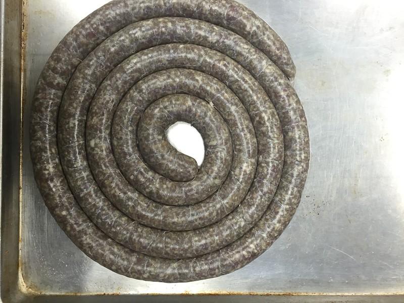 sausage coil.jpg
