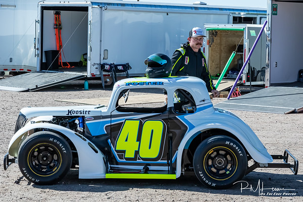 2021-05-28 Hiway 92 Raceway Park