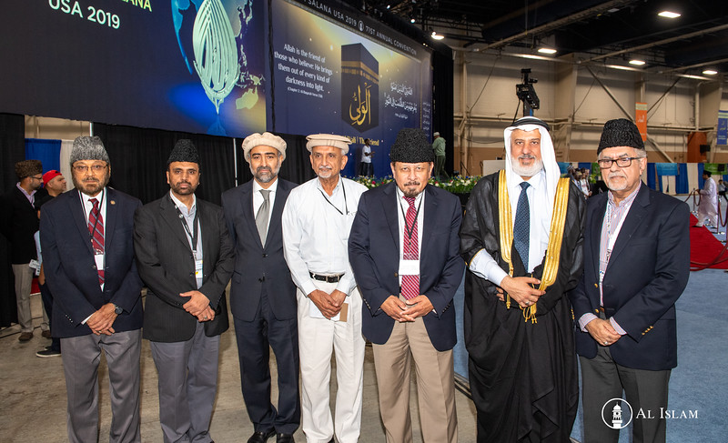 2019_JalsaSalana_USA_Concluding_Session-145.jpg