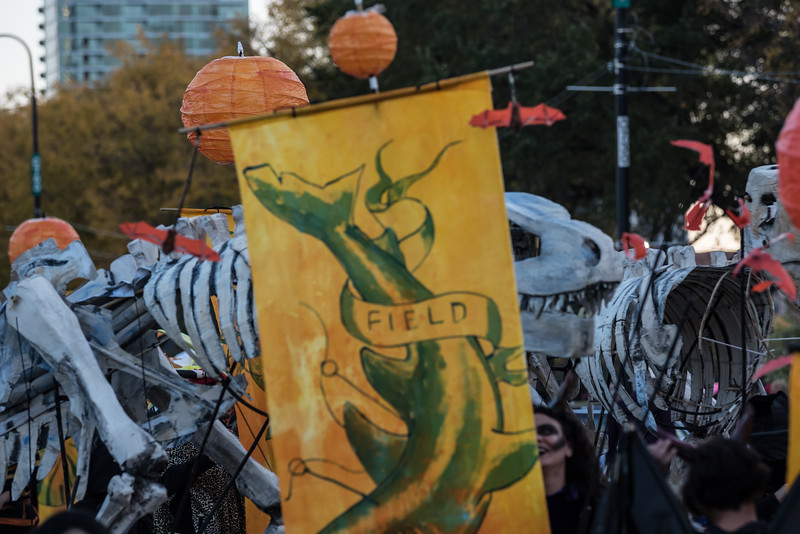 161022 Jabberwocky Halloween Parade (Photo by Johnny Nevin) -078.jpg
