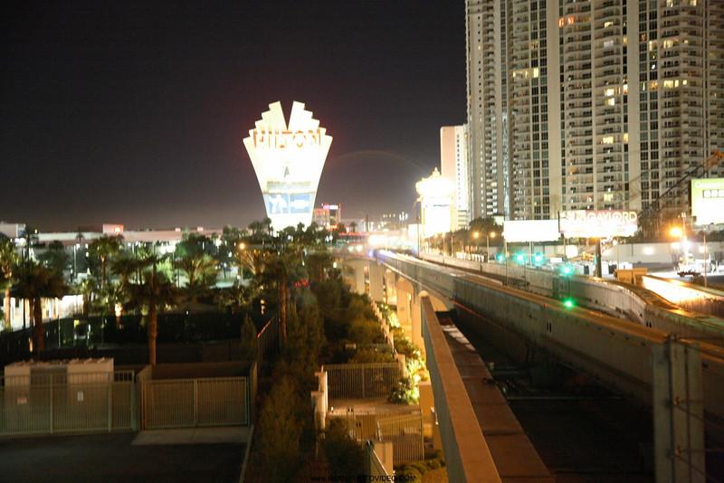 NAB Las Vegas176.JPG
