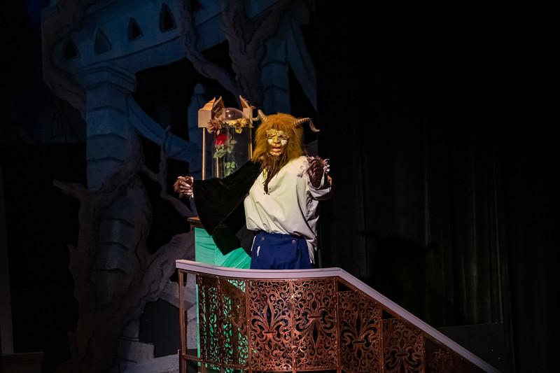Beauty and the Beast 2018-11-09-66369.jpg