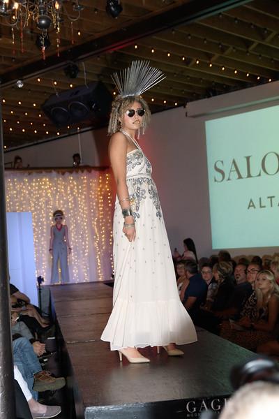 Knoxville Fashion Week 2019 Thursday-161.jpg