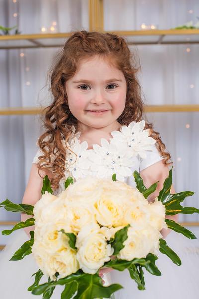 Miri_Chayim_Wedding_Colour-244.jpg
