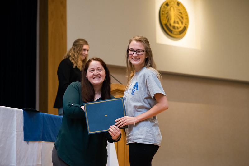 Student Employee Recognition Awards-7126.jpg