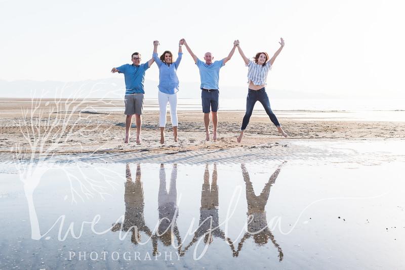 wlc The Bonner family 992018-Edit.jpg