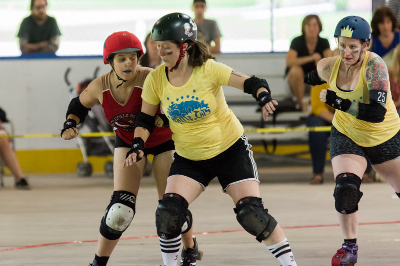 Southshire vs TI Battlefield Betties-29.jpg