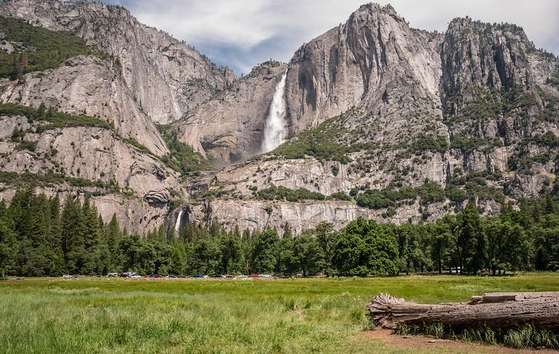 Yosemite Videos