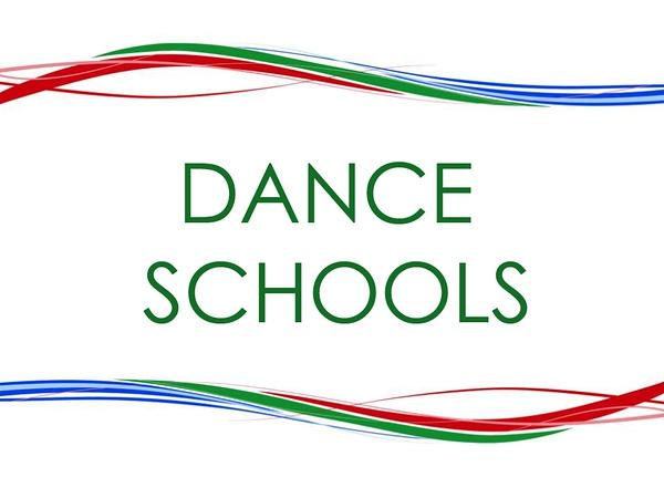 Dance Schools