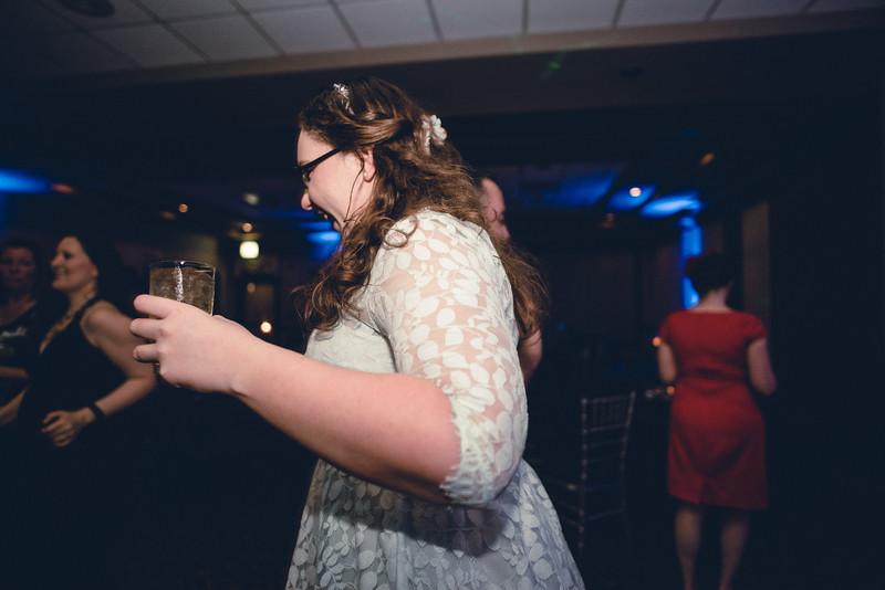 Chicago Wedding Engagement Photographer 2271.jpg