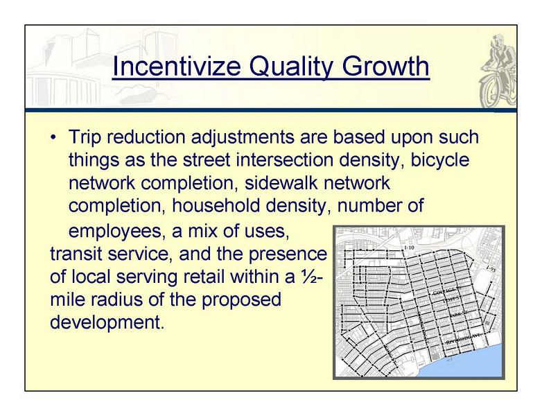 2030 Mobility Plan Presentation 12-14-10 BK REV whole slide_Page_17.jpg