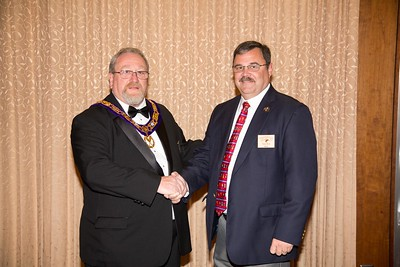 Grand Lodge Photos