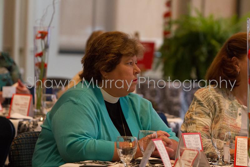0037_YWCA-Leader-Lunch_061715.jpg