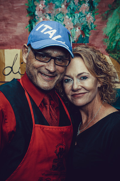 Mike Maney_CB Cares Celebrity Waiters 2019-88.jpg