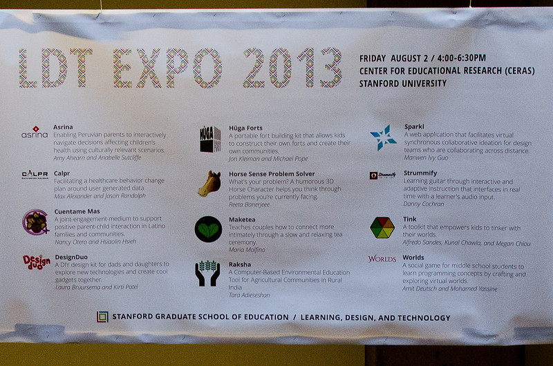 34-20130802-LDT-Expo-3243-.jpg