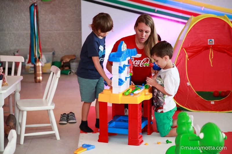 COCA COLA - Dia das Crianças - Mauro Motta (199 de 629).jpg