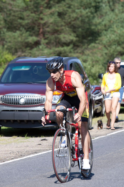 Willow Creek Triathlon_080209_SM_391.jpg