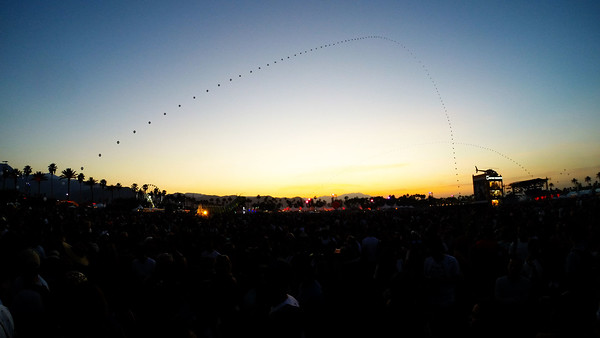 2015/04/11 - Coachella