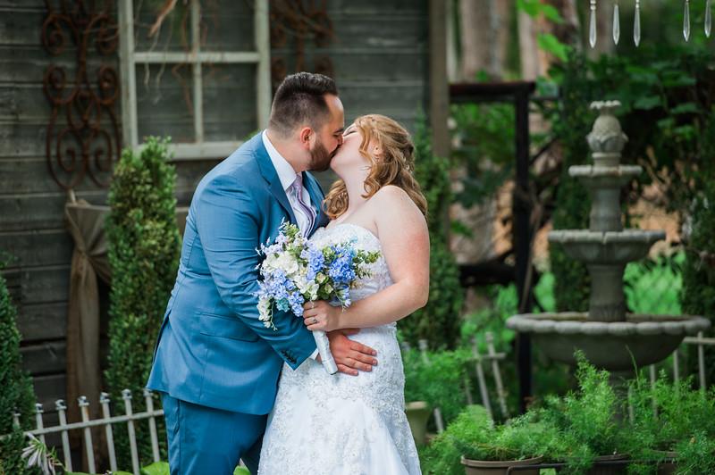 Kupka wedding Photos-254.jpg