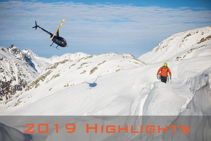 2019 highlights.jpg