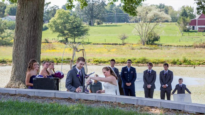 Tasha and Brandon Wedding-132.jpg