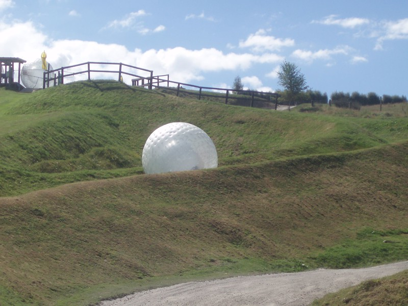down-the-hill_1907062547_o.jpg