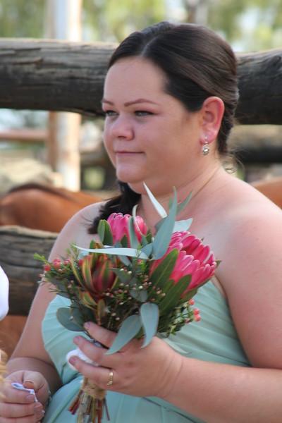 Bonnie's wedding (10).JPG