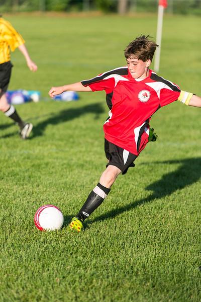 amherst_soccer_club_memorial_day_classic_2012-05-26-00636.jpg