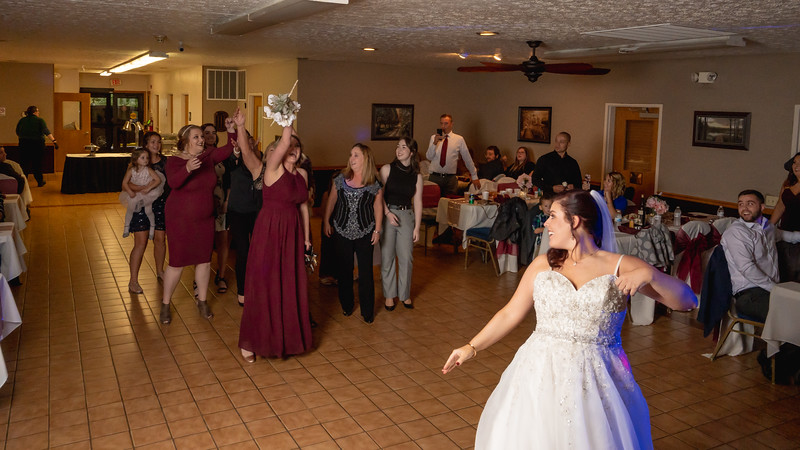 Hutson Wedding-03242.jpg