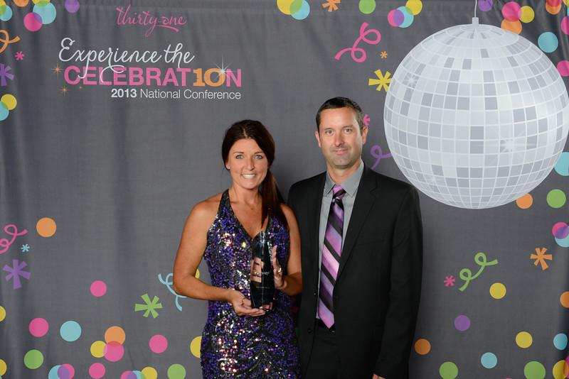 NC '13 Awards - A1-240_5793.jpg