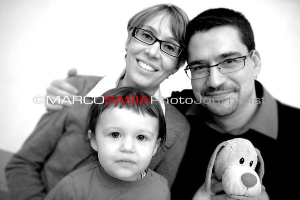 Family4Family.2013
