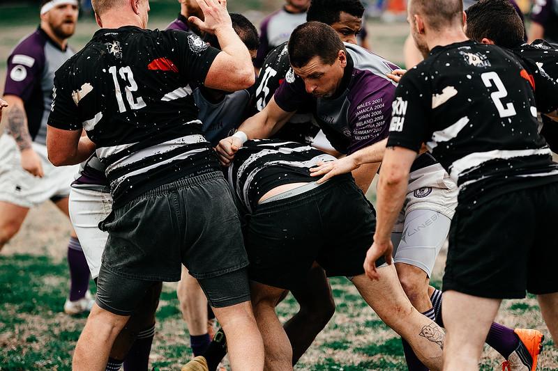 Rugby (ALL) 02.18.2017 - 149 - FB.jpg