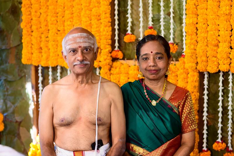 2019-12-Ganesh+Supriya-5299.jpg